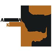 АГРАРНА КРАЇНА Logo